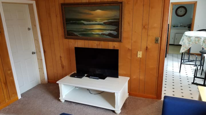 4BR House at Twin Hills Cottages of Acadia