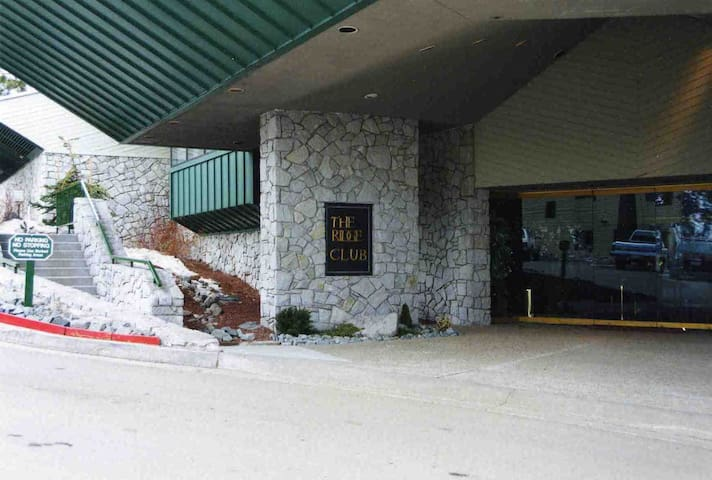 Use of 3 resorts in 1~ - Stateline - Timeshare