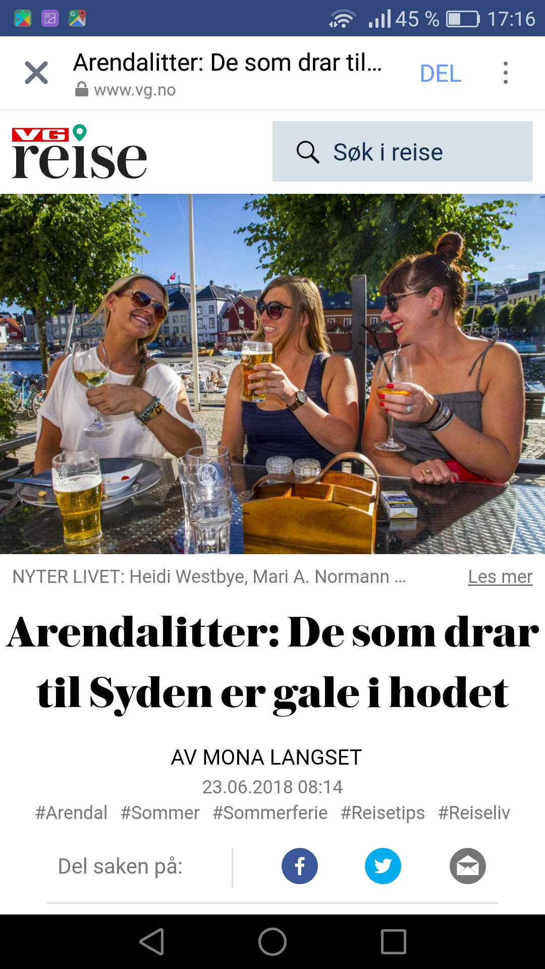 singles online dating cafe arendal