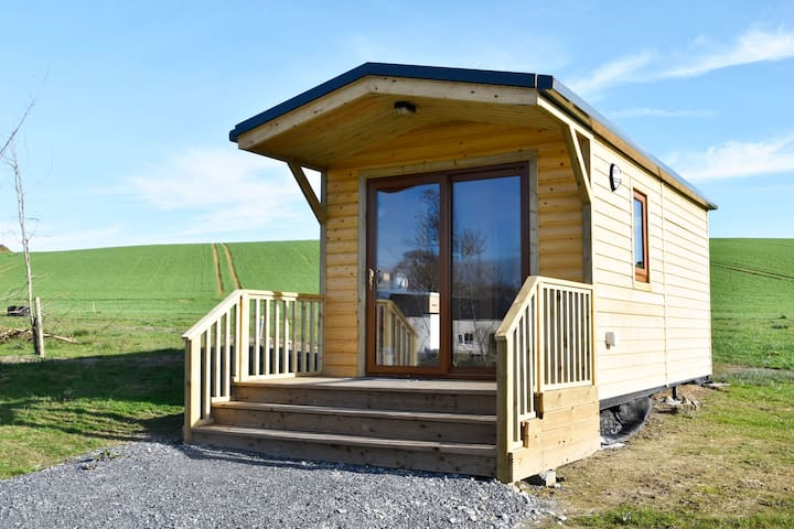 Lakeside Lodge - Adamstown - Nature lodge