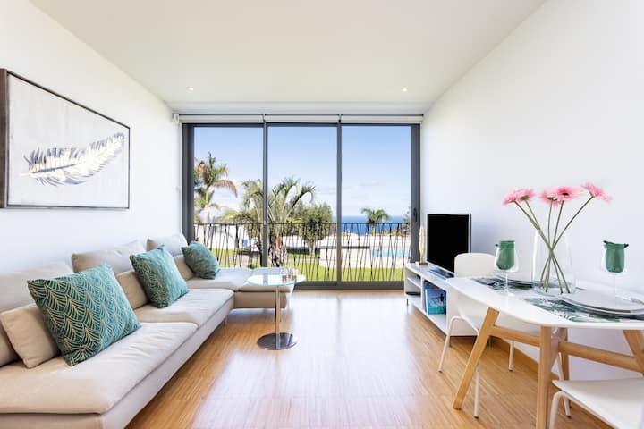 Home2Book Stunning  La Quinta, Wifi & Pool