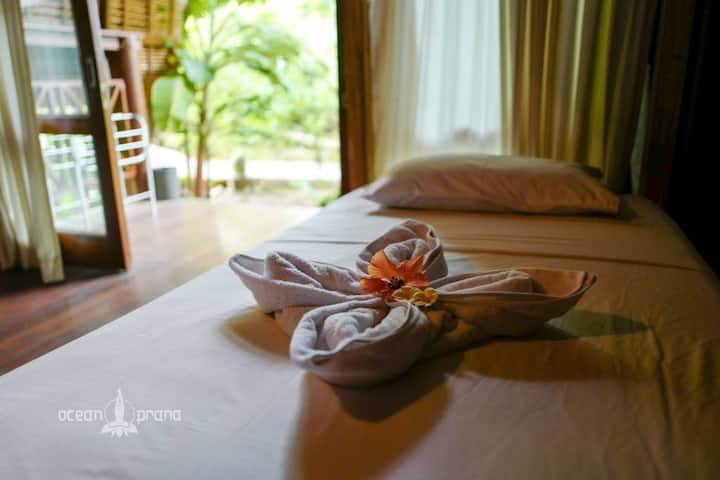 Ocean Prana Hostel