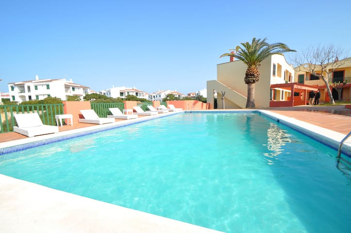 Rooms by G SANT JOAN APARTMENTS (Adults Only) - Terrace 17