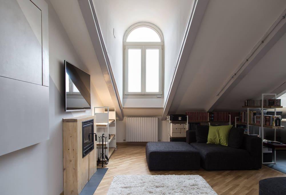 casa_Mazzini