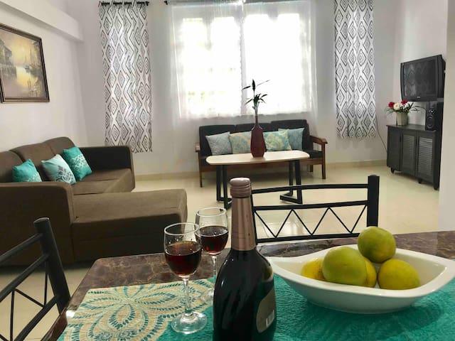 Sun-Kissed Holidays, Candolim, Goa- Thrill 💥