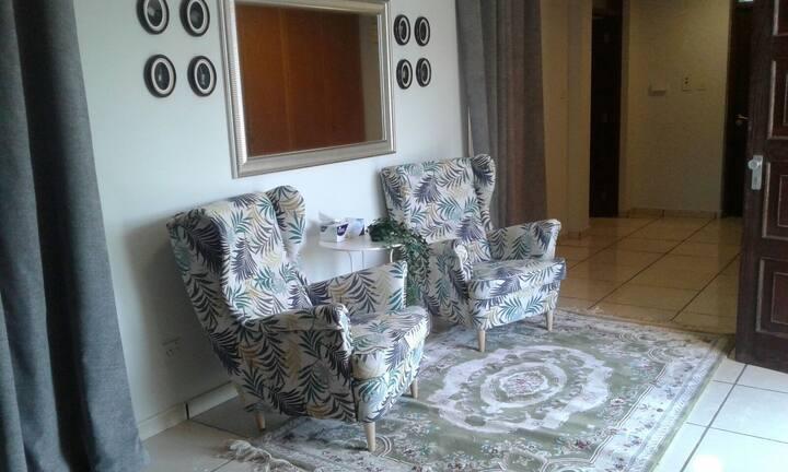 Majan  Villa 301