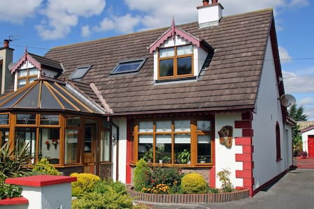 The best available hotels & places to stay near Athy, Ireland