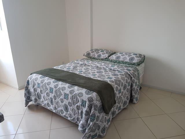 Spot Residence São Carlos 304