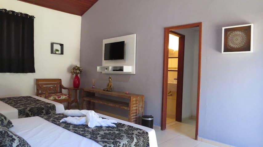 Bela Suite N5