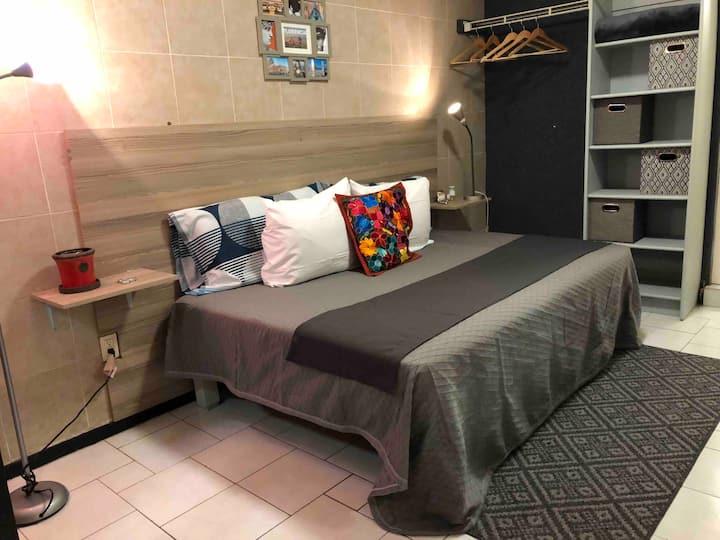 Casa Florencia - Loft Providencia 2