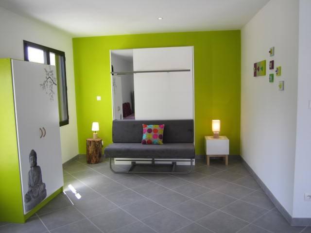 Gite neuf et contemporain à 20 min du Puy du Fou - Saint-Mesmin - Huis