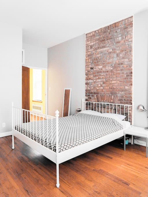 Rent The Room In New York