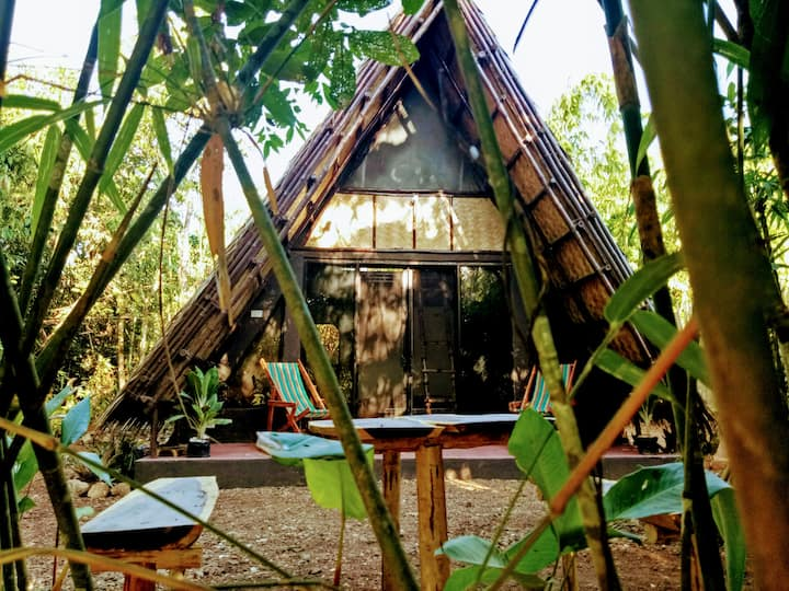 Hacienda Paragua 2