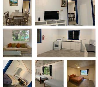 New renovation flat 2