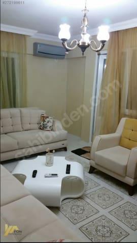 Rent luxury homes - Şarköy - 公寓