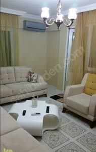 Rent luxury homes - Şarköy - Lejlighed