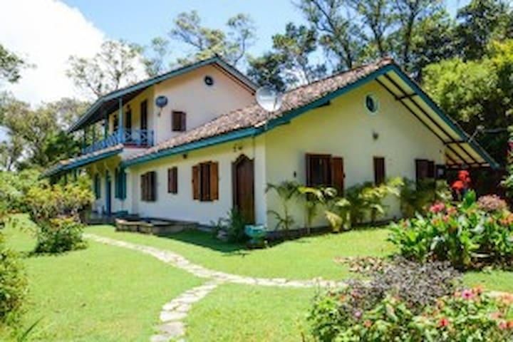Rammlan - Bandarawela
