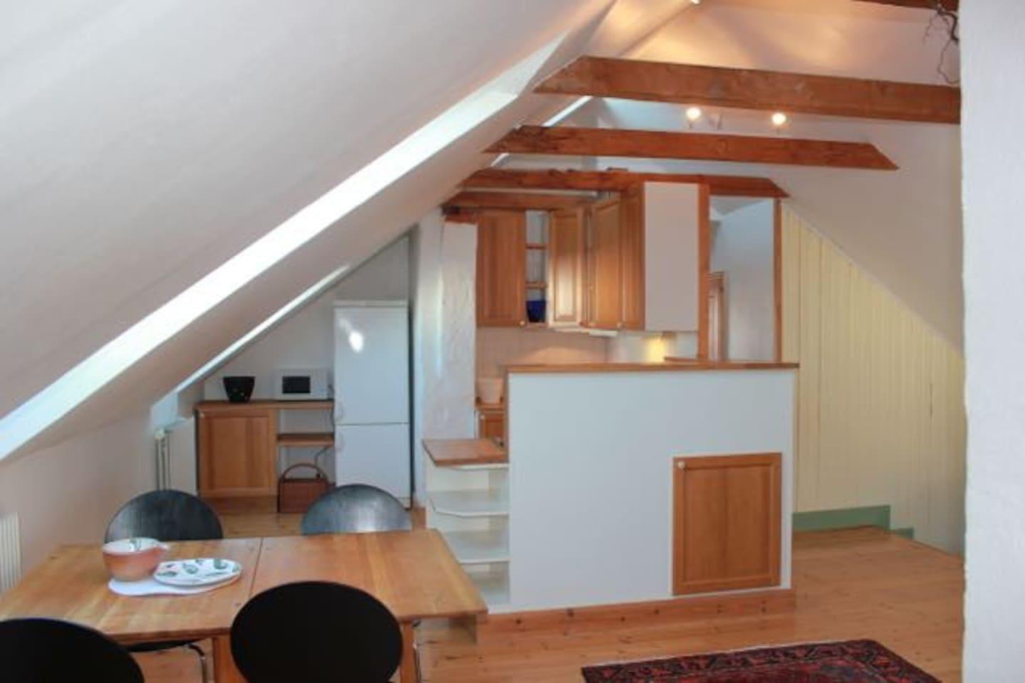 Airbnb: top 20 Örebro vacation rentals, vacation homes & condo ...