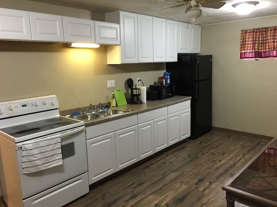 comfy basement apt near airport houses for rent in salt lake city
