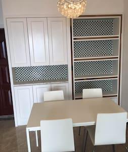 恩施市区最新的新房 - Enshi - Lejlighedskompleks