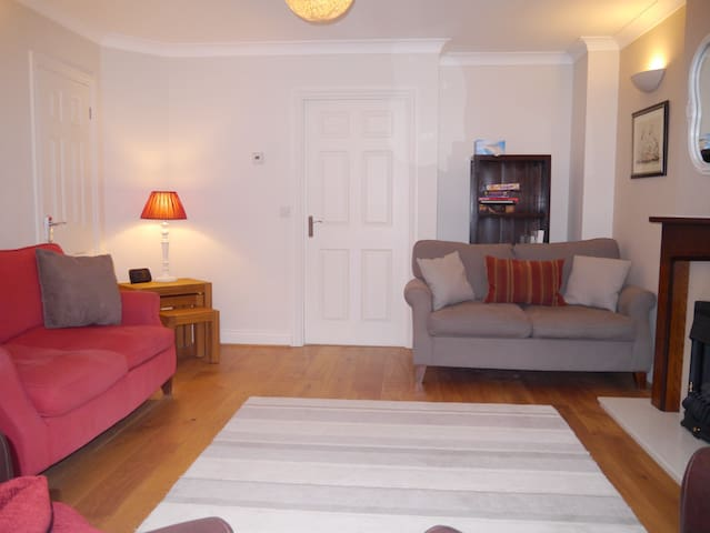 Self catering in the heart of Stratford upon Avon - Warwickshire - Ev