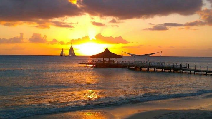Caribbean Getaway - Cadaques Bayahibe, La Romana