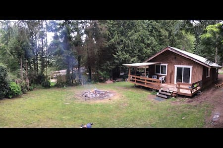 top 20 point roberts vacation rentals vacation homes