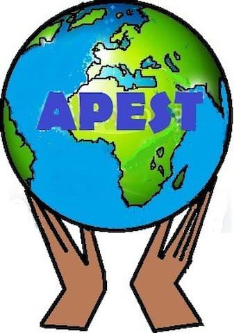 Evasion Africaine/tourisme solidare ecologique