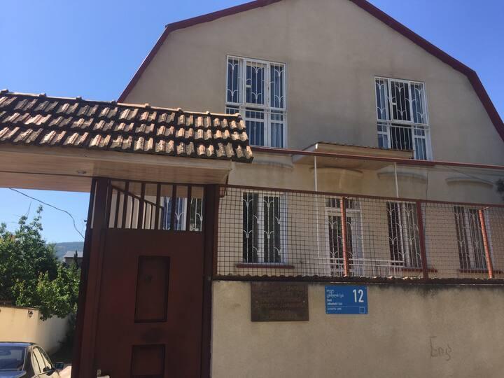 Guest House AnnA