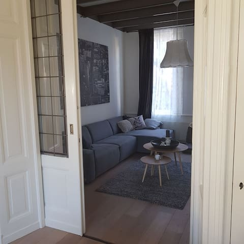 Looking for a room near Airport, consider this!