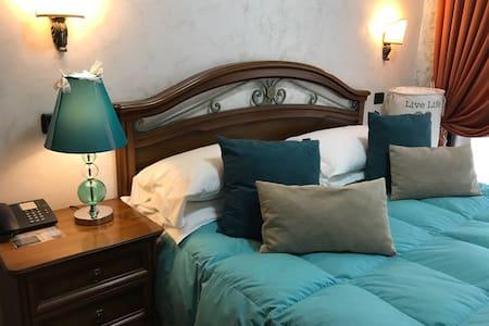 town home  apartment for  rent resort condominium - Isola Sacra - 公寓