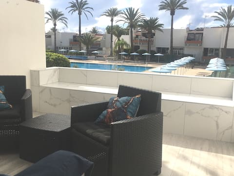 Perfect♡ flat for your holiday at South Tenerife