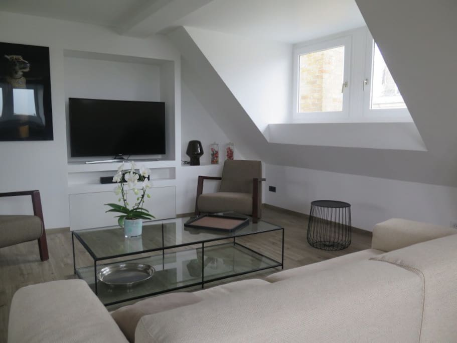 cathedral suite flats for rent in reims alsace champagne ardenne lorraine france. Black Bedroom Furniture Sets. Home Design Ideas