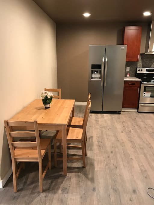 The water lilly suite apartments for rent in tacoma washington united states for Bathroom remodeling tacoma wa