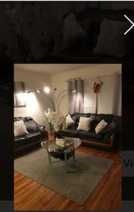Fort lee home accesible to nyc - 李堡(Fort Lee)