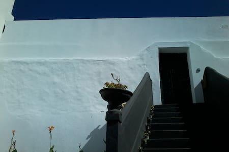 Casa do Farol - Ponta Delgada - Talo