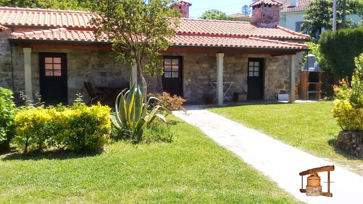 Casas da Prensa  10365/AL (V1)