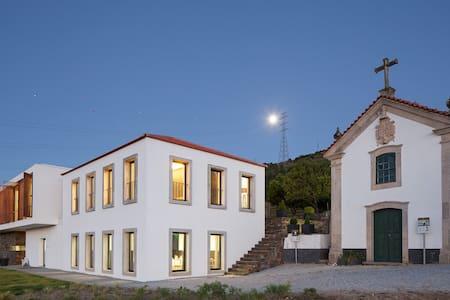 Quinta de Casaldronho - Douro Valley - Valdigem