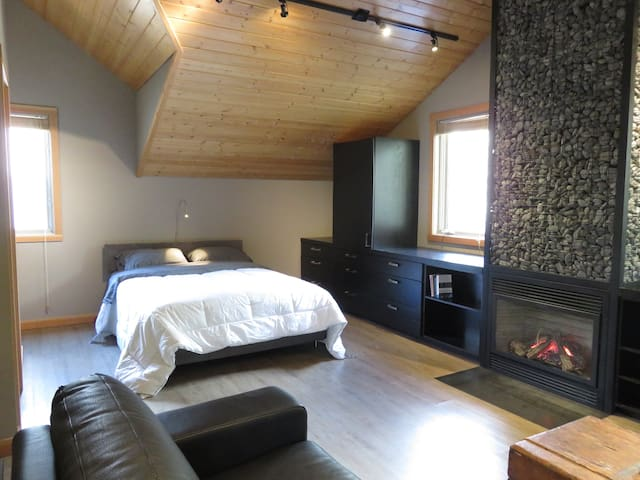 Got-It-All - Canmore - Apartment