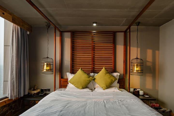 Спальня 9