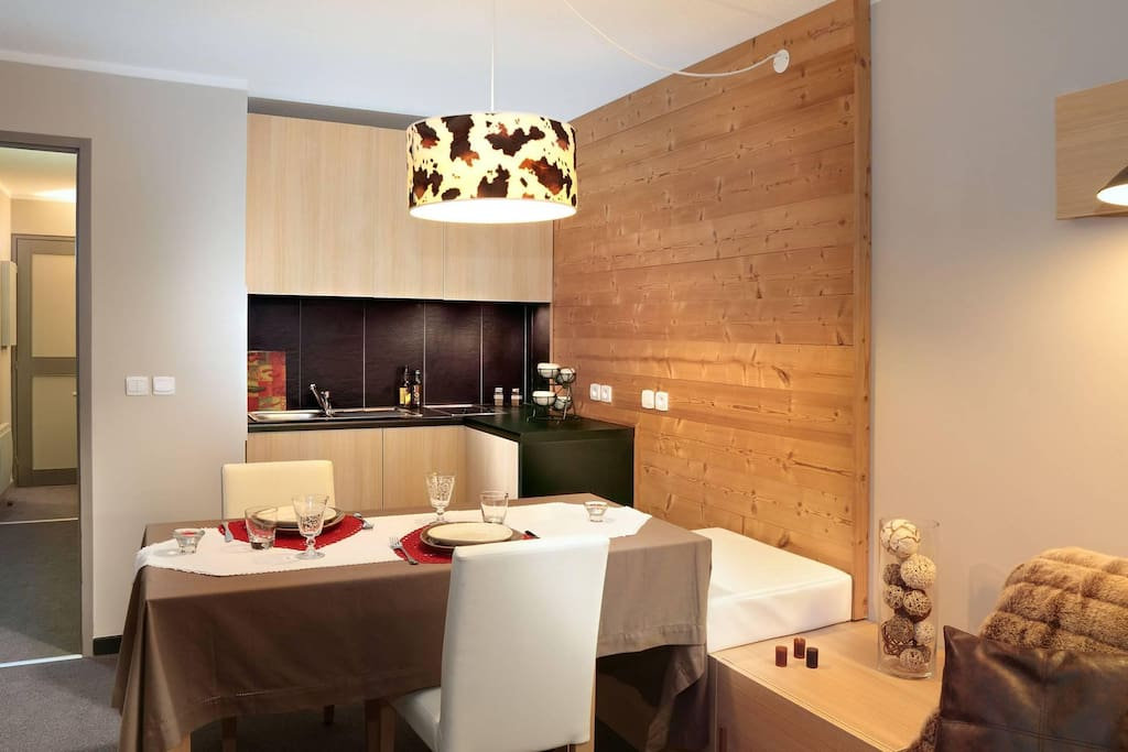 location-ski-megeve-residence-