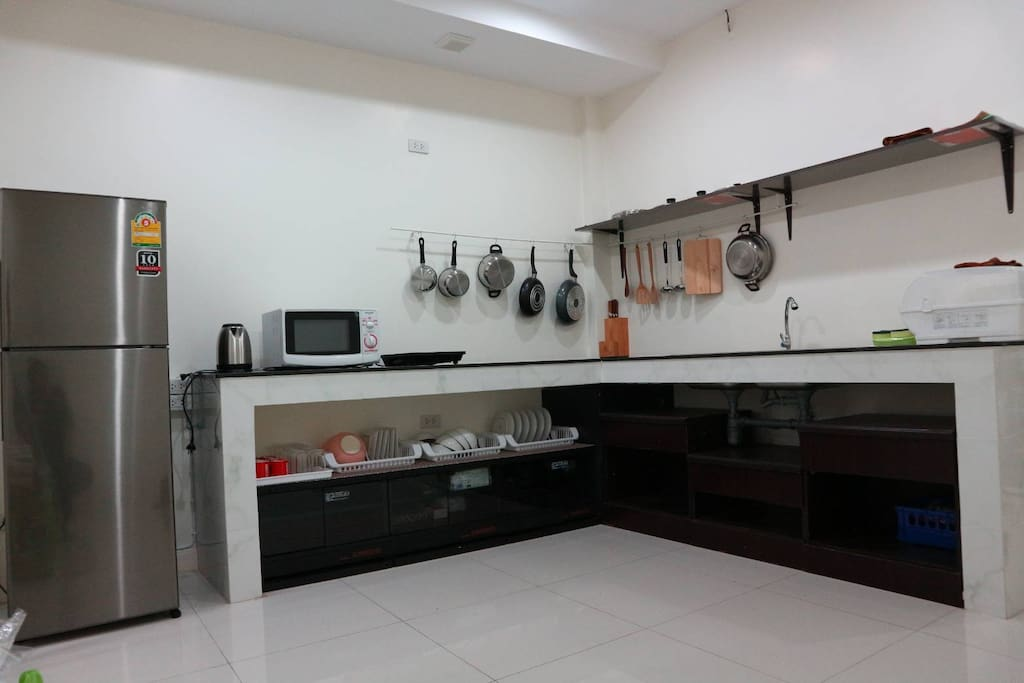 Cooking Induction cooker