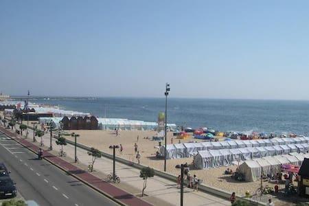 PPP - Perto do Porto e da Praia - Póvoa de Varzim - Apartament