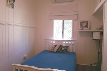 Private room available in Kedron, Brisbane - Kedron - Haus