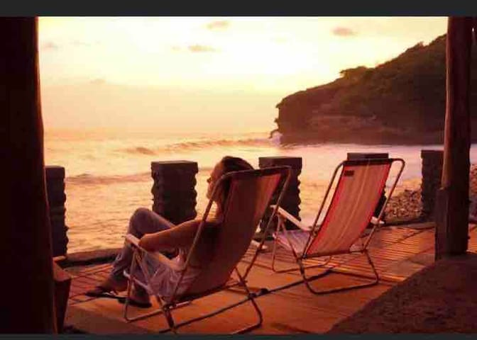 Playa Escondida 503