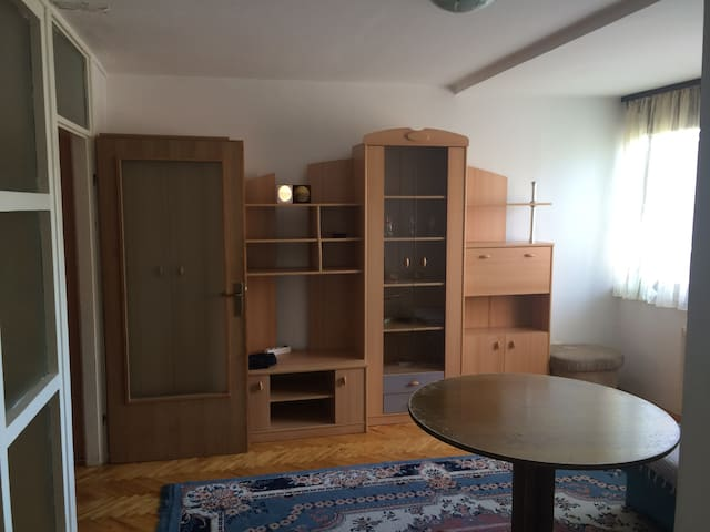 Faris Apartment - Vogošća - Appartement