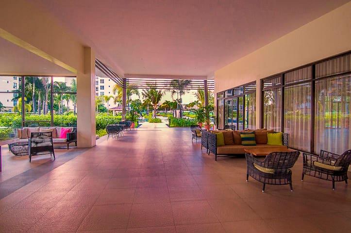 Ishko S Place Homey Comfy Relaxing 2 Bedroom Condominiums For Rent In Paranaque Metro Manila Philippines