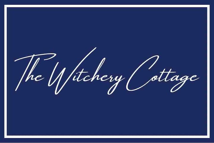 The Witchery Cottage