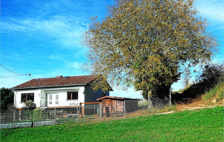 Holiday cottage with 3 bedrooms on 100m² in Fleringen