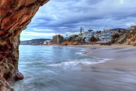 Surf, Sand & Sunsets - Goldenrod CdM BEACH HOUSE